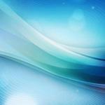 Оригинал Мультфильм Магнитный автомобиль Sun Protector Боковое окно Sunshade Curtain Summer Регулируемый солнцезащитный крем Baby Shade Солнечная UV Foils
