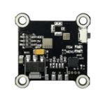 Original SpcmakerSPCVX865.8G40CH25 мВт 100 мВт Переключаемый FPV Передатчик C Внешняя мощность Усилитель