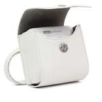Оригинал PU Защитный Чехол Сумка Для PAPERANG P1 Bluetooth 4.0 Принтер беспроводной связи Фотопринтер