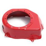 Оригинал Сальниковый кожух для охлаждающей вентиляции для Honda GX160 GX200 168FA 168FB 5.5HP 6.5HP