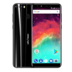 Оригинал UlefoneMIX25.7inchAll экран 2GB RAM 16GB ПЗУ MT6737 Quad core 4G Смартфон