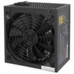 Оригинал 24Pin 110V-240V 1600W Miner Power Supply Mining Machine 80PLUS