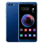 Оригинал HuaweiHonorV105.99inch4GB RAM 64GB ПЗУ Kirin 970 Octa core 4G Смартфон