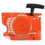 Оригинал Бензопила Съемные устройства для сборки стартеров 62 см цепная пила DMC6200 Baumr-AG SX62