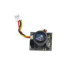 Оригинал Mini OV231 800TVL FOV 150 градусов NTSC FPV камера для вертолетов
