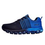 Оригинал МужскаяспортивнаяобувьAirCushionAthletic Running Sneakers