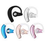 Оригинал Stereo Sport Bluetooth 4.1 Беспроводная связь в Уши Bass Наушник Наушники для микрофона для планшетов