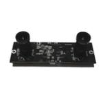 Оригинал RYS 3,6 мм 1/3 CMOS 2560 * 960 30FPS 5MP HD Широкий угол FPV Бинокуляр камера USB 2.0