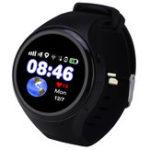 Оригинал T88 Smart Kids Watch Call WIFI GPS LBS Location Anti-Lost Bluetooth SOS Smart Watch Phone
