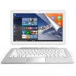Оригинал Cube iWork10 Pro 64GB Intel Atom X5 Z8350 Quad Core 10.1 дюймов Dual OS Планшетный ПК