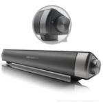 Оригинал Binai G08 2000mAh TV Jack Noise Canceling Дистанционный TF карта беспроводной Bluetooth Динамик с Микрофон