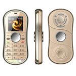 Оригинал СервоприводS081.3дюймов300mAhBluetooth Вращающийся Fidget Spinner Finger Gyro Рождественский подарок Телефон