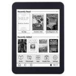 Оригинал Boyue T80s 1G + 16G Likebook Plus eBook Reader 7.8 дюймов Сенсорный экран 300PPI с передним светом Android WIFI