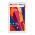 Оригинал ОригиналКоробка8GBMTKMT8735MQuad Core A53 7 дюймов Android,06 Двойной планшет 4G Фаблет
