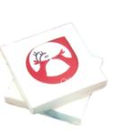 Оригинал Рождественская бумага наклейка украшения деколь DIY альбом ломать-печать печать наклейка канцелярские подарок