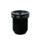 Оригинал 2,8 мм / 3,6 мм / 6 мм / 8 мм M12 1080P IR Чувствительный HD FPV камера Объектив