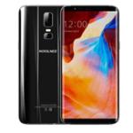 Оригинал KOOLNEEK16.01дюймов18:9 4D 4GB RAM 64GB ПЗУ MTK6750T 1.5GHz Octa Core 4G Смартфон