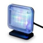 Оригинал LoskiiSH-20ГлавнаяAnti-BurglarFakeTV Simulator с таймером и светом Датчик LED light