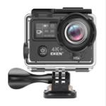 Оригинал EKENH5sPlus4KWIFIAction камера 170 Широкоугольный спортивный DV Дистанционное Управление