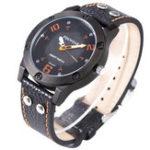 Оригинал F28НаоткрытомвоздухеBluetoothШагомер Smart Кварцевые часы