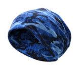 Оригинал Шарф-шапка
