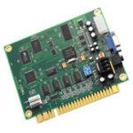 Оригинал Аркада Multicade iCade 60 в 1 Jamma Game PCB Board Классический выход CGA / VGA