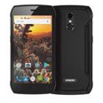Оригинал UHANSK50005.0-дюймовыйIP685000mAh3GB RAM 32GB ПЗУ MT6753 Octa-Core 4G Смартфон