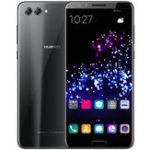Оригинал HUAWEInovas2s6.0дюймовDual Front камера 4GB RAM 64GB ПЗУ Kirin 960 Octa Core 4G Смартфон