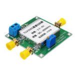 Оригинал TLV3501 Высокоскоростной измеритель частоты компаратора с фронтальным модулем 4.5ns Ультра высокоскоростной компаратор