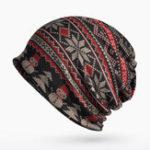 Оригинал Шляпы Bonnet