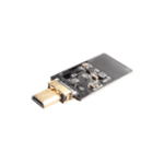 Оригинал Модуль WiFi для RunCam Split 2 FPV камера