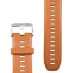 Оригинал Замена TPU Стандарты Браслет для Zeblaze VIBE 3 Smart Watch
