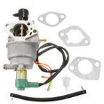 Оригинал Карбюратор для газового генератора Honda EB5000X EM5000S EM5000SX EM5000X EW171 Carb