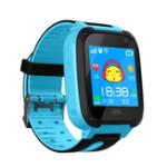 Оригинал V6SОперационныесистемыPositionCallLBSLocator Support камера SIM-карта Дети Телефон Дети Безопасность Smart Watch