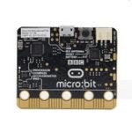 Оригинал Micro: бит Bluetooth 4.0 Низкая энергия Open Development Board для программирования