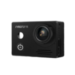 Оригинал Hawkeye Firefly 8 170 градусов Bluetooth 2.4G WiFi FPV Действие камера Поддержка RC Дистанционное Управление