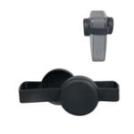 Оригинал Силиконовый Защитные Объектив Крышка крышки для GoPro Fusion 360-degree Sports камера Аксессуары