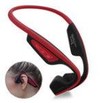 Оригинал S.Wear LF-19 Интеллектуальная беспроводная связь Bluetooth Наушник Звукоизоляция басовых наушников