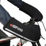 Оригинал Giyo Cycling Перчатки Hand Lid Sports Перчатки Для мотоцикл Рукавицы Дорожные велосипеды Перчатки MTB Рука Перчатки
