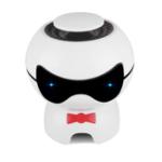 Оригинал ПрикосновениекТипАвтоОтрицательныйионный анион Воздухоочиститель Освежители Удалить Formaldehyde Desktop Air Cleaner