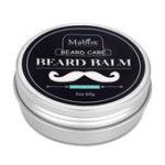 Оригинал Mabox 100% натуральный бальзам для бородачей