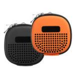 Оригинал EVA Portable Сумка Shockproof Carry Чехол Хранение Чехол Сумка для Bose Soundlink Micro Bluetooth Динамик