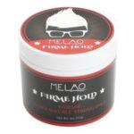 Оригинал MELAO Волосы Восковый крем Pomade Styling