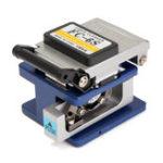 Оригинал Liteark BN-870010 FC-6S Диаметр клея Cleaver для оптического волокна 250мм ~ 900 мкм