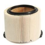 Оригинал 3-слойный фильтр с тонкой вакуумной пылью Фильтр влажного сухого фильтра для RIDGID VF3500 от 3 до 4,5 галлонов