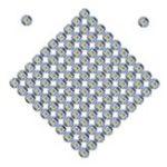 Оригинал 100PCS SK6812 WS2812B RGBW RGBWW Индивидуальная адресная плата LED для платы Arduino DIY Освещение