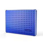 Оригинал EAGET S500 2,5-дюймовый синий встроенный SSD SATA 3.0 120GB 240GB Высокоскоростной твердотельный накопитель