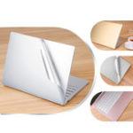Оригинал  Ноутбук Xiaomi Ноутбук Air 13.3inch Fullbody Protection Cover Film Нижняя крышка Пленка