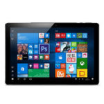 Оригинал Onda Obook 10 Pro 2 64GB Intel Atom X7 Z8750 Quad Core 10,1 дюймов Windows 10 таблетка PC