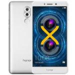 Оригинал HuaweiHonor6XGlobalVersion5,5 дюймов 3GB RAM 32GB ПЗУ Kirin 655 Octa core 4G Смартфон